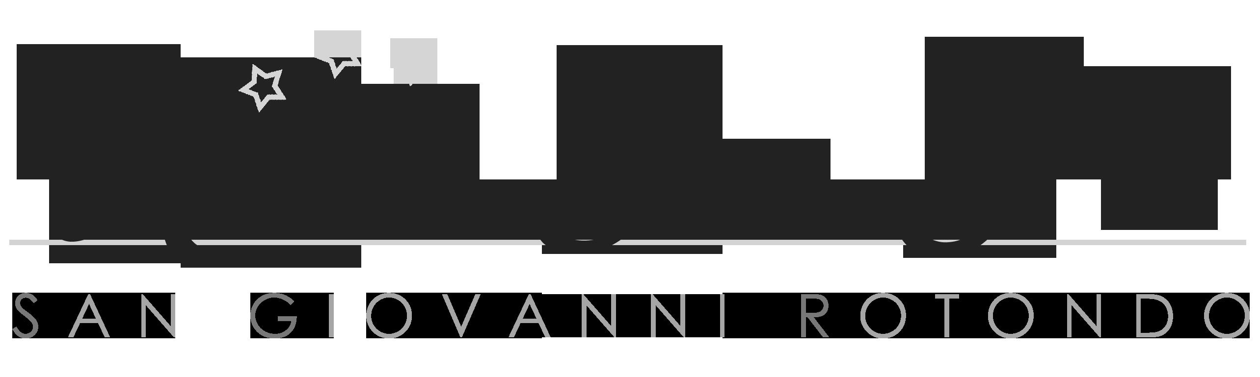 Hotel San Pio a San Giovanni Rotondo