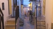 centro storico san giovanni rotondo 2