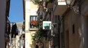 centro storico san giovanni rotondo 3