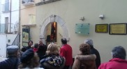 museo delle cere centro storico